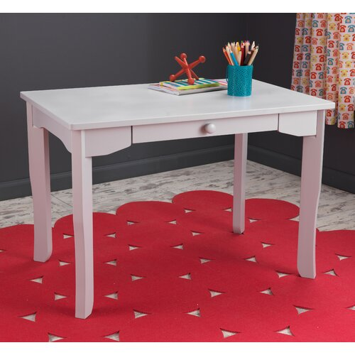 Avalon Kids Table
