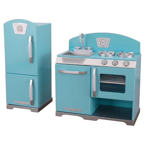 baby kids playroom play kitchen sets kidkraft sku