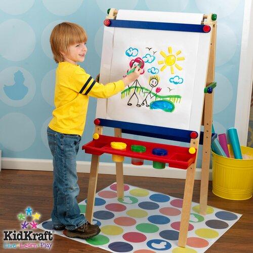 KidKraft Artist Easel