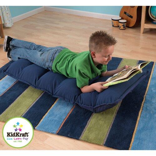 KidKraft Kid's Novelty Chair