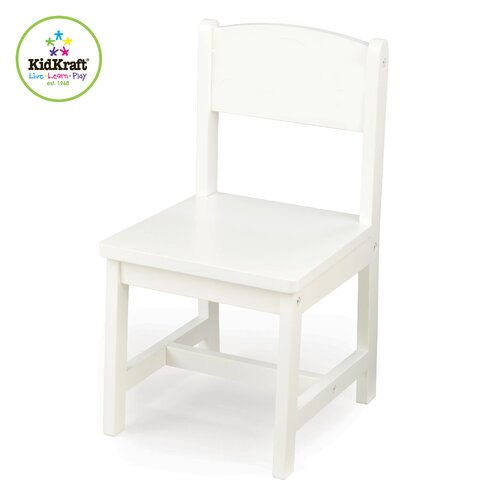 Aspen Kid's Desk Chair