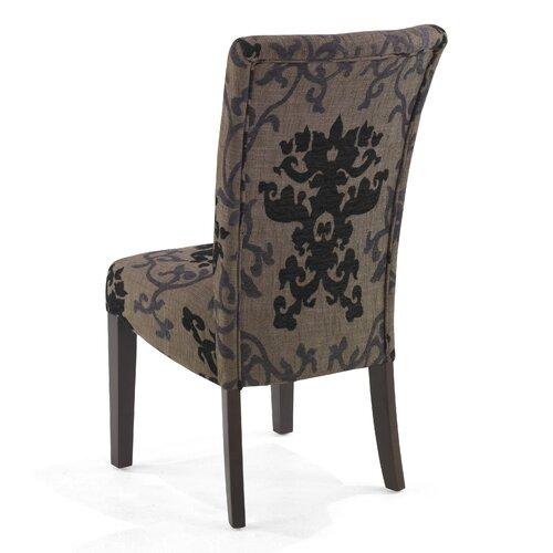 Urbanity Montecito Parsons Chair