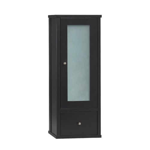 Bathroom Corner Storage Cabinet Wayfair. Bathroom Corner Storage Cabinet  Corner Cabinet Furniture For