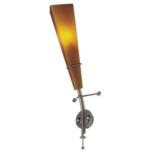 Lamp International Aristeo Wall Bracket