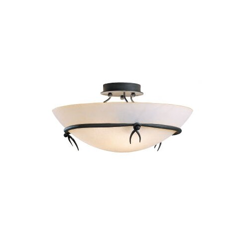 Lamp International Fiocco Ceiling Light