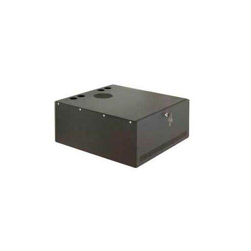 Kendall Howard DVR Security Lock Box