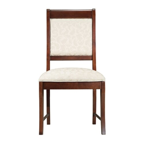 Chateau Royal Side Chair