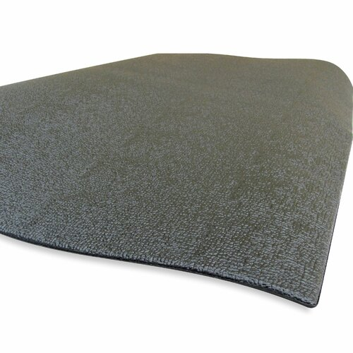 Premium Mat for Treadmills and Ellipticals