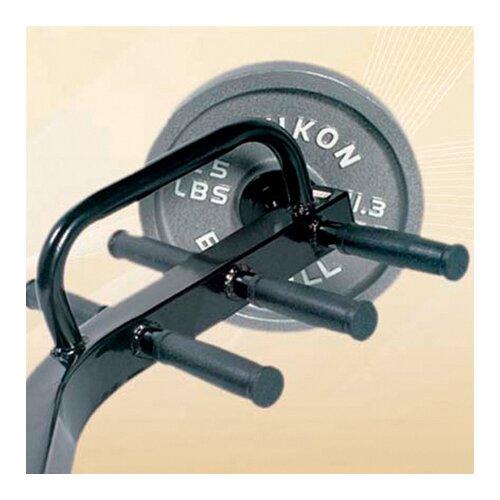 Yukon Fitness Angled Back Core Gym