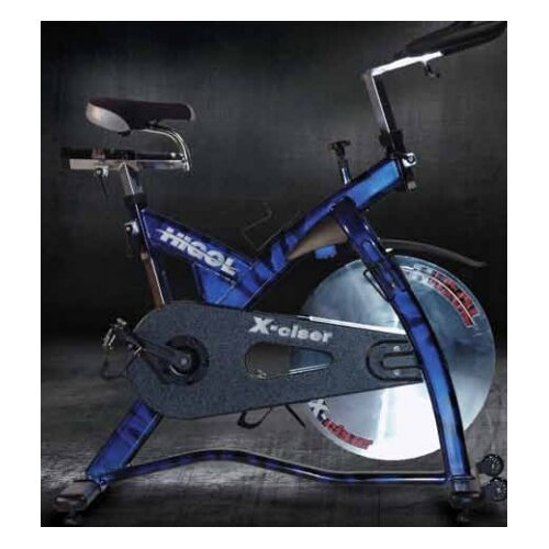 Higol Stationary Indoor Cycling Bike