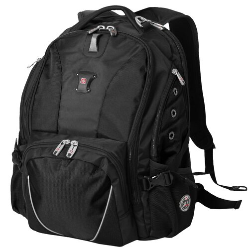 Wenger Swiss Gear Laptop Backpack