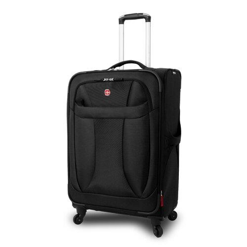 Wenger Swiss Gear Neo Lite VPM Spinner Suitcase