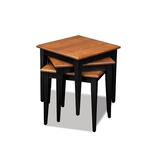 Leick Furniture Favorite Finds Tables
