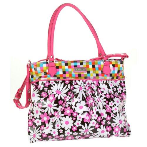 Hadaki Cool Tote Bag
