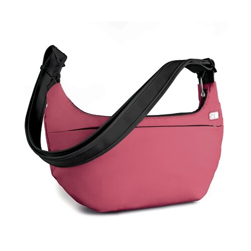 SlingSafe 250 GII Shoulder Bag