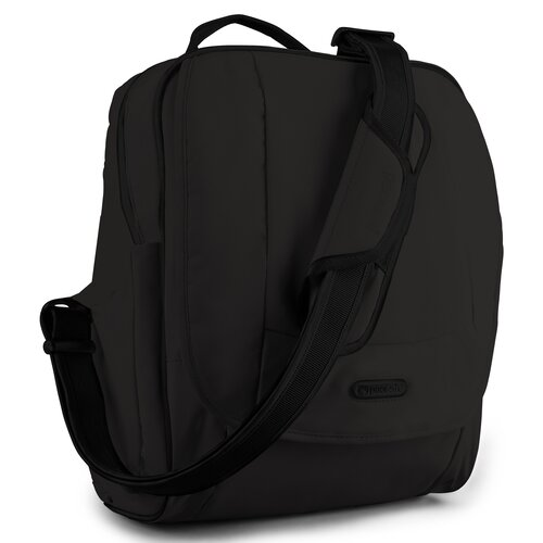 Pacsafe MetroSafe Messenger Bag