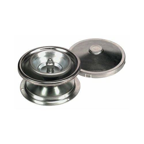 Alemite Bench Top Bearing Mounts - bearing packer