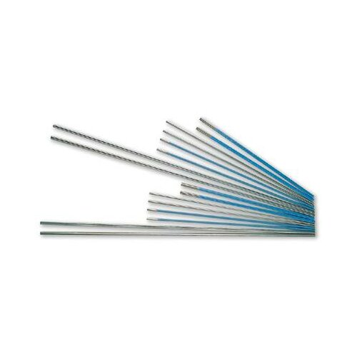 "Arcair 43-049-005 1/4"" X 44"" Uncoated SLICE® Exothermic Cutting Rod (25 Per Box)"