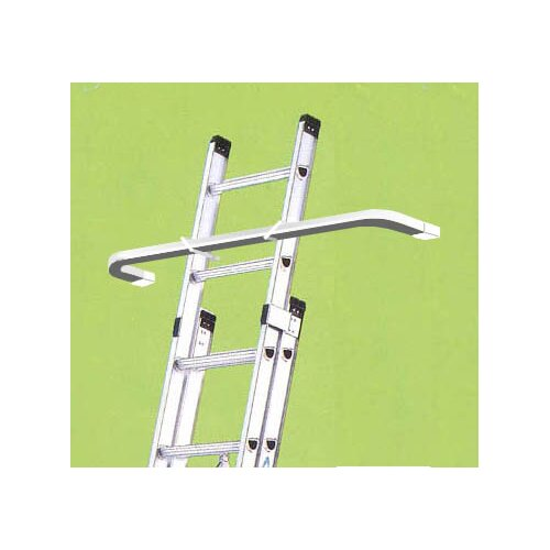 Werner Ladder Stabilizer