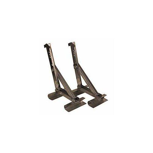 Werner Short Ladder Jacks
