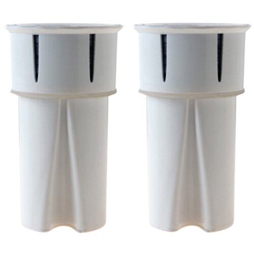 DuPont High Protection Universal Replacement Pitcher Filter Cartridge
