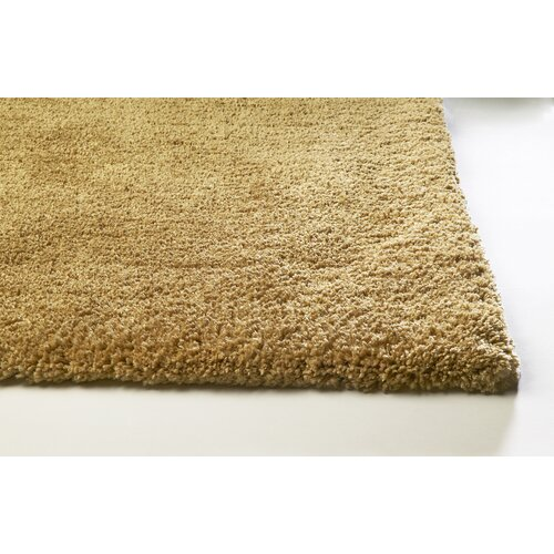 KAS Oriental Rugs Bliss Gold Rug