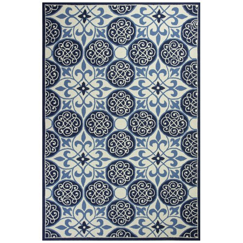Colonial Serendipity Rug
