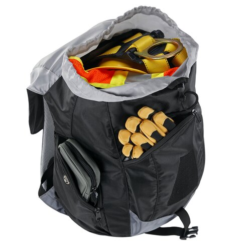 Ergodyne Arsenal General Duty Back Pack