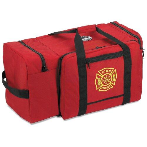 Ergodyne Arsenal® 5005 Large F&R Gear Bag