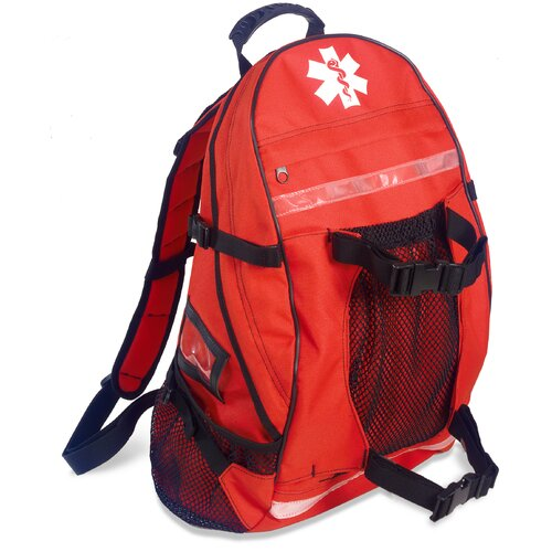 Ergodyne Arsenal 5243 Backpack Trauma Bag