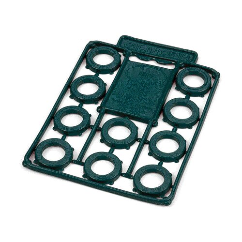 Gilmour Hose Washers