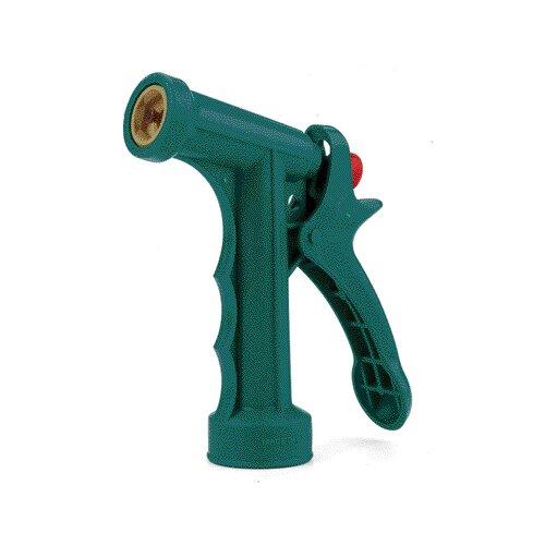 Gilmour Pistol Grip Pistol Nozzle