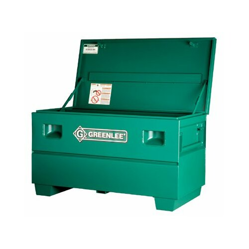 "Greenlee 72"" Wide Top Cabinet"