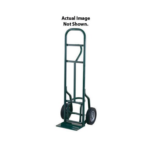 Harper Trucks Loop Handle Hand Truck