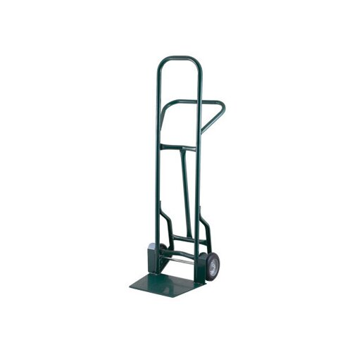 Harper Trucks Taper Noz Base Industrial Hand Truck