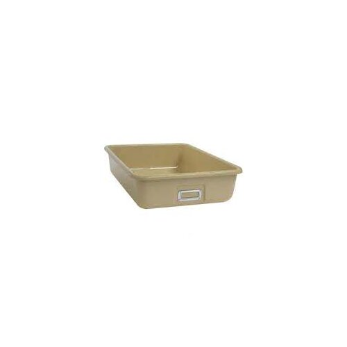 Diversified Woodcrafts Replacement Tote Tray