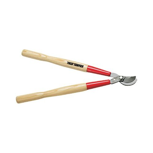 Jackson Professional Tools Backyard Pro Cutting Tools - eagle homeowner lopper