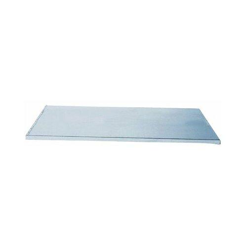 Justrite Sure-Grip® EX Cabinet Shelf