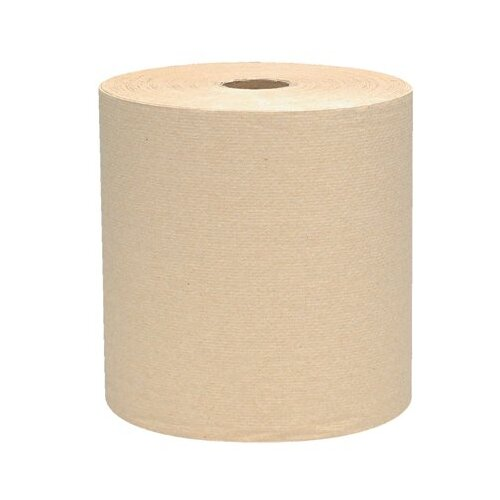 Kimberly-Clark Scott® Paper Towels - 800 Sheets per Roll