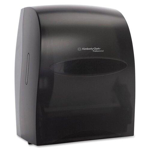 Kimberly-Clark Electronic Towel Dispenser