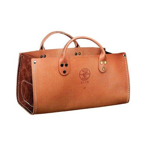 Klein Tools Tote Bags