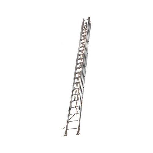 Louisville Ladder Louisville 22' Extension Ladder
