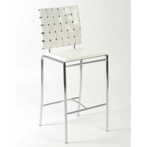 "Eurostyle Carina 26"" Bar Stool"