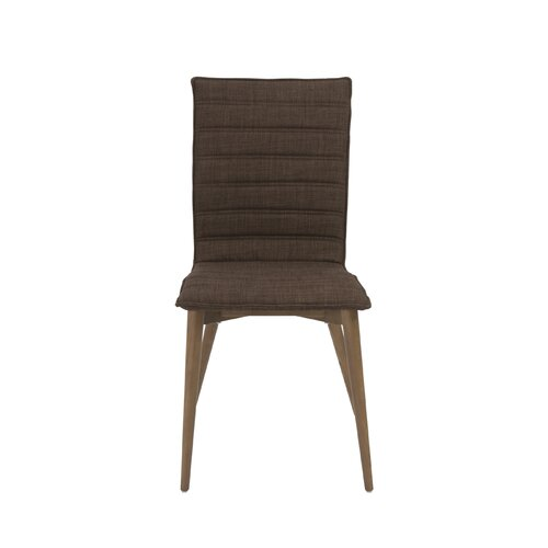 Yoland Side Chair (Set of 2)