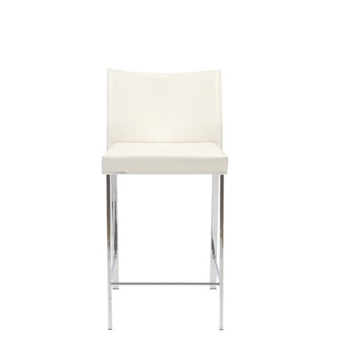 Eurostyle Riley Counter Stool