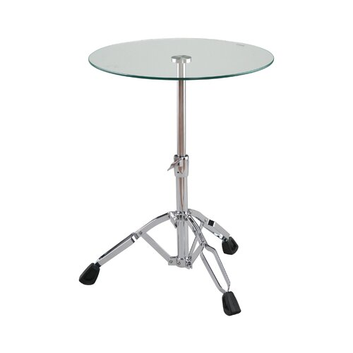 Eurostyle Dino End Table