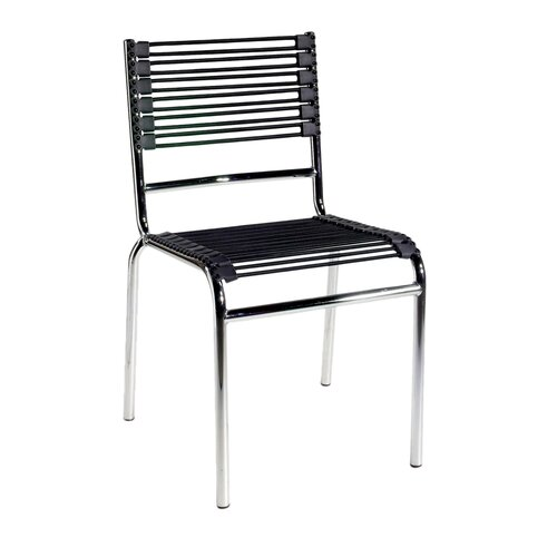 Eurostyle Beetle Stacking Chair