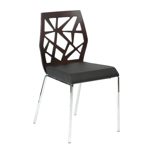 Eurostyle Sophia Side Chair