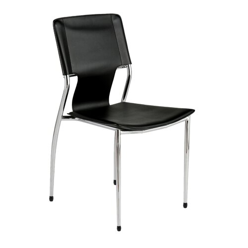 Eurostyle Tabago Stacking Chair