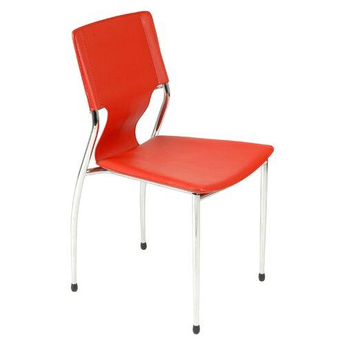 Eurostyle Tabago Stacking Chair